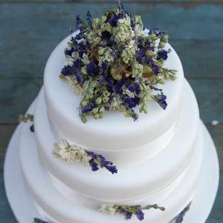 original_provence-cake-decoration