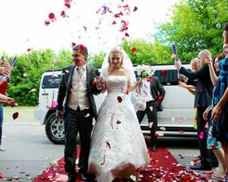 oskar-wedding