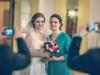 платье для мамы на свадьбу