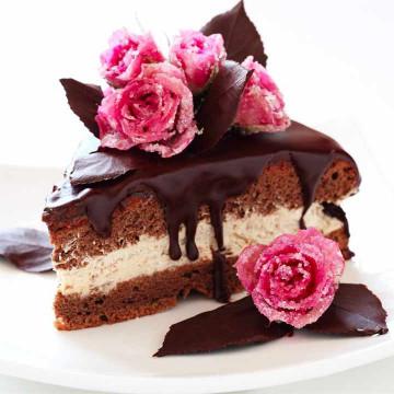 rabstol_net_cakes_17