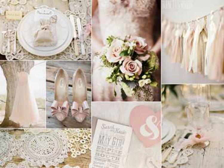 shabby-chic-blush-wedding