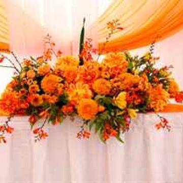 svadebnaja-servirovka-stola3
