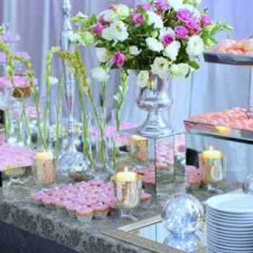 table-decorations-for-weddings-pictures-jpg-1