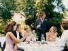 toast-at-a-wedding-3