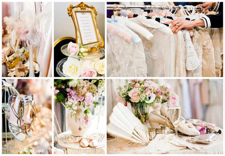 vintage-wedding-theme-hire