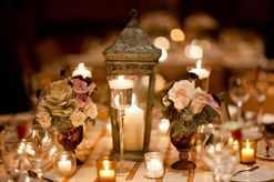 wedding-light-options