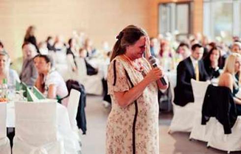 Поздравление на свадьбу трогательное до слез подруге детства фото 739