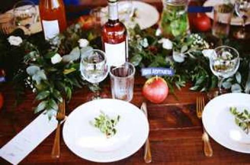 aromat-domashnego-vina-svadba-asi-i-filippa-21