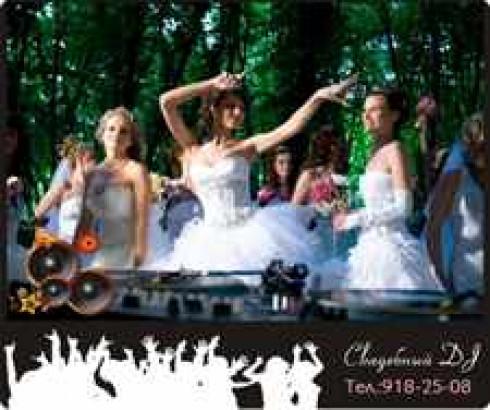 didzhej_na_svadbu_svadebnyj_dj