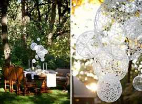 mk-wedding-balls-of-thread21