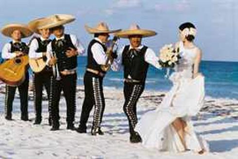 muzyka-na-svadbe