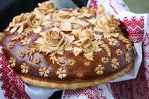 svadebnyj-karavaj