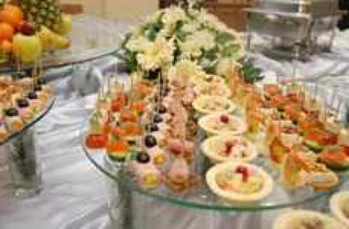 banketnoe-menju-na-svadbu