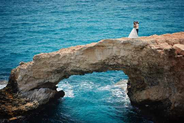 cyprus-wedding49