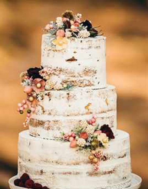 fall_wedding_cake_03