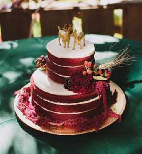 fall_wedding_cake_21