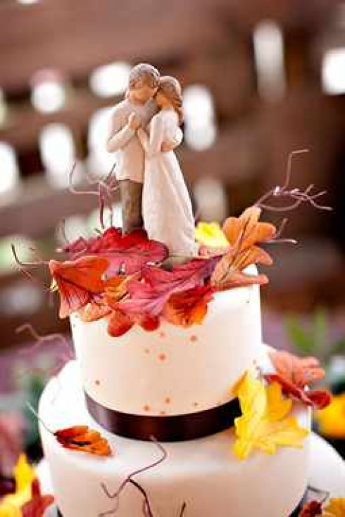 fall_wedding_cake_44