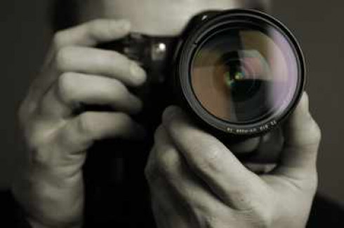 fotograf-na-svad-bu