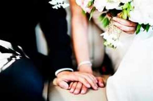 kakoi-budet-2017-god-dlya-svadbi-3