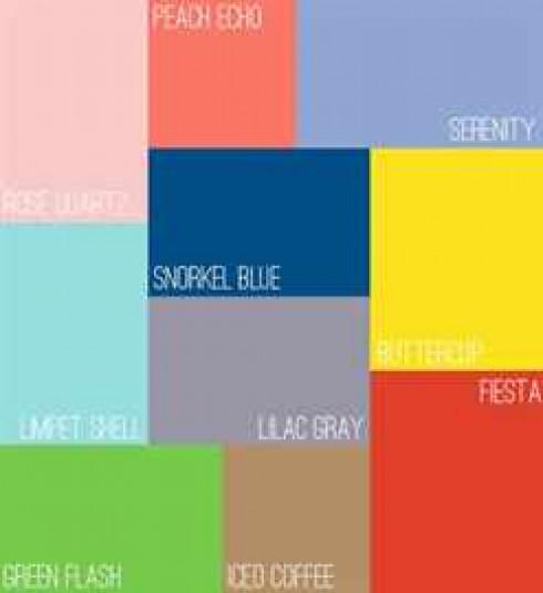 pantone-spring-color-report-2016