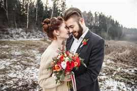 svadba-v-noyabre