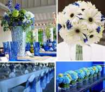 svadba-v-sinem-cvete-foto