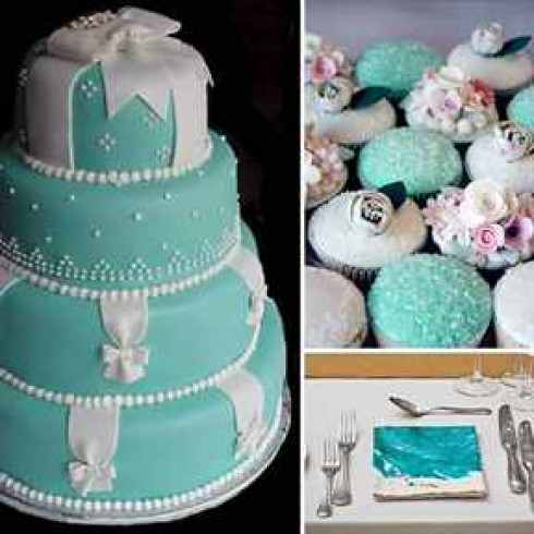 svadebnyy-tort-s-pirozhnymi-kapkeykami-17