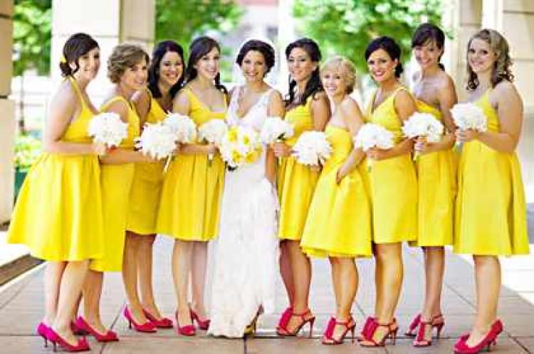 vestido-de-madrinha-de-casamento-amarelo-2