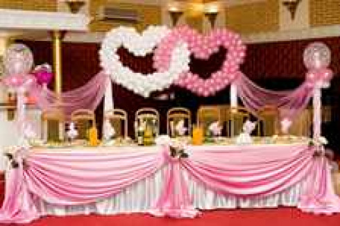 wedding-balloon-4