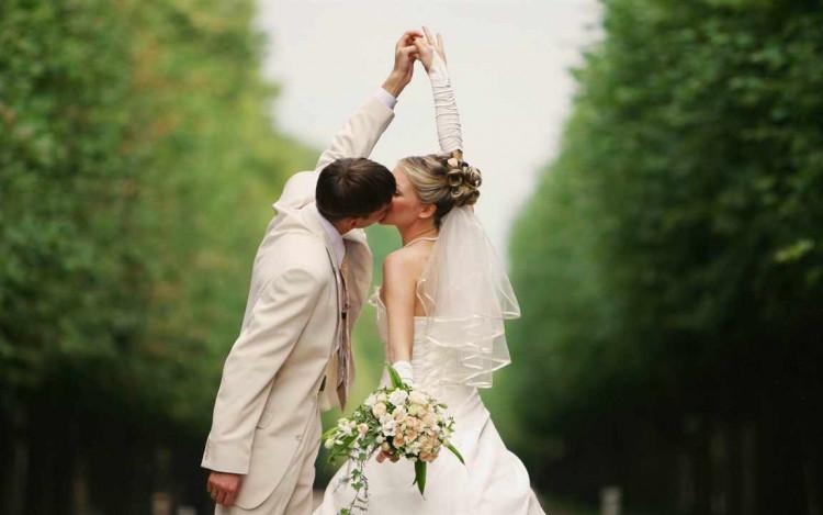 wedding_day-84