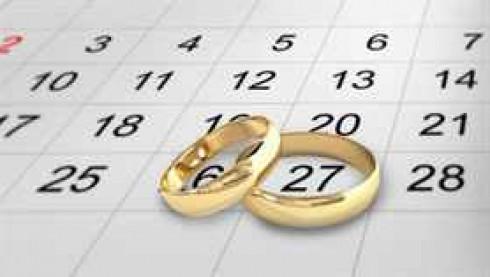 wedding_planning_calendar_timeline