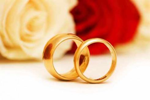 zolotaya-svadba