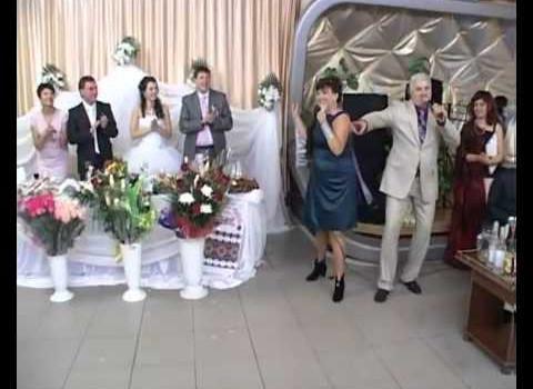Изображение - Музыкальное поздравление на свадьбе 1-20-480x350
