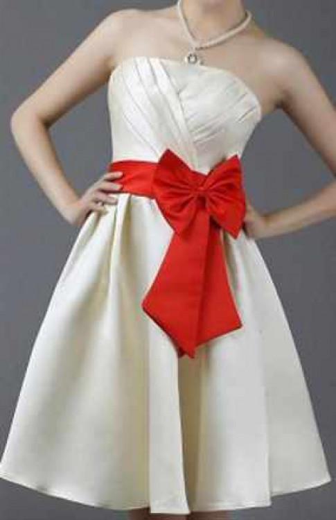 Свадебный бант своими руками - где использовать в декоре?