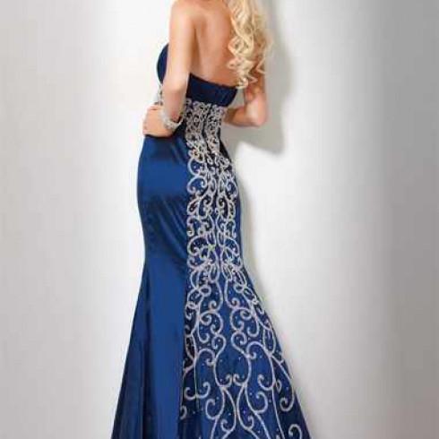 ab1cbd652c1 Платье для свидетельницы на свадьбу - как избежать ошибок при выборе