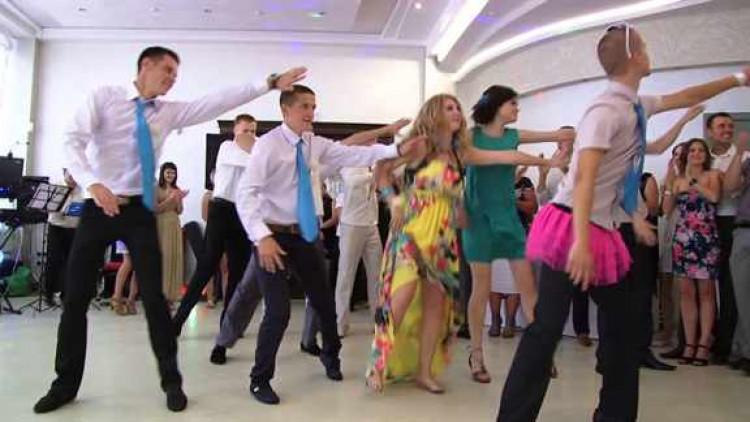 Изображение - Музыкальное поздравление на свадьбе 2-19-750x422