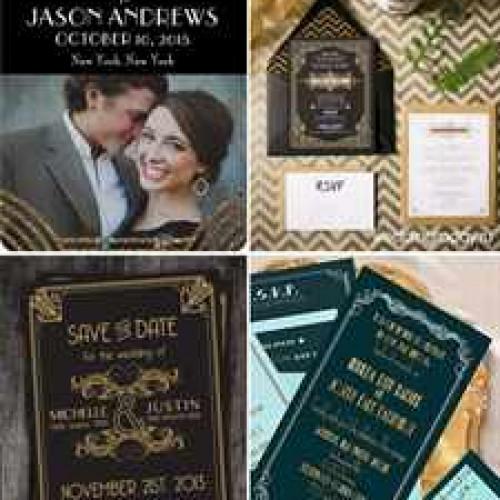 23-svadba-v-stile-getsbi-oformlenie-zala-idei