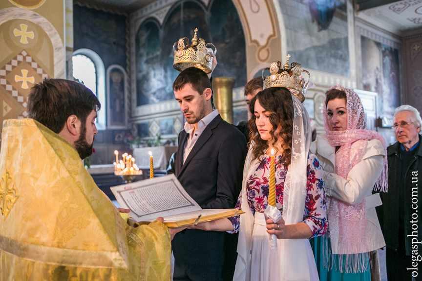Поздравление от крестной родителям крестника фото 630