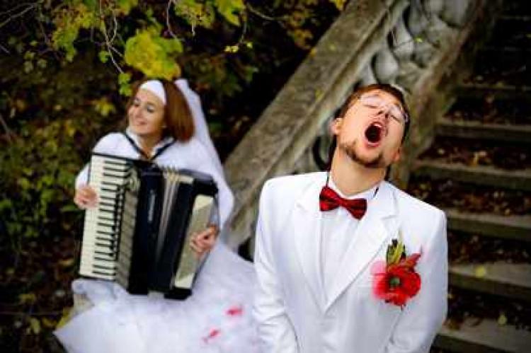 Изображение - Музыкальное поздравление на свадьбе 4-15-750x499