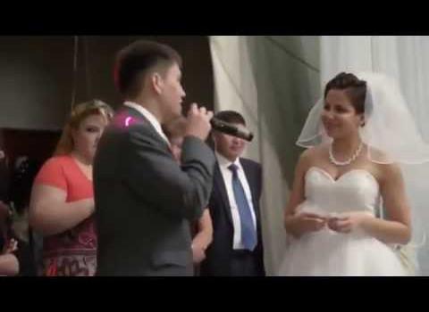 Изображение - Музыкальное поздравление на свадьбе 5-16-480x350