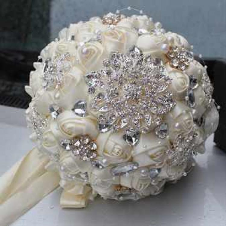 best-selling-price-ivory-cream-brooch-font-b-bouquet-b-font-font-b-wedding-b-font