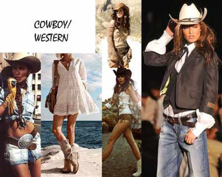 cowboy_western