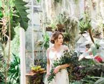 kopiya-vintagebotanical-bridal-08