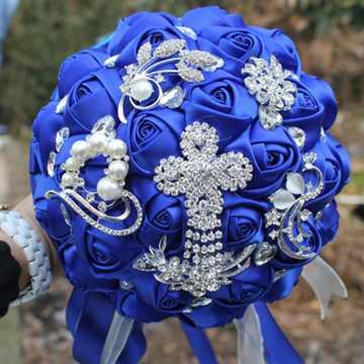 new-pop-bride-flower-font-b-bouquet-b-font-font-b-royal-b-font-font-b
