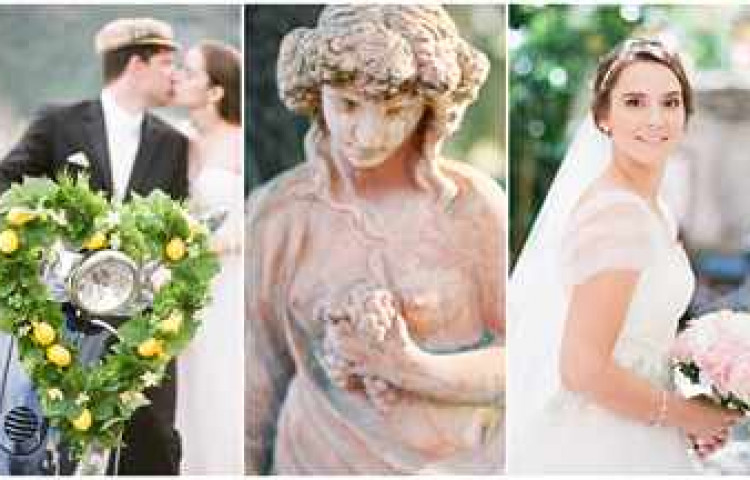 svadba_v_italjanskom_stile_1