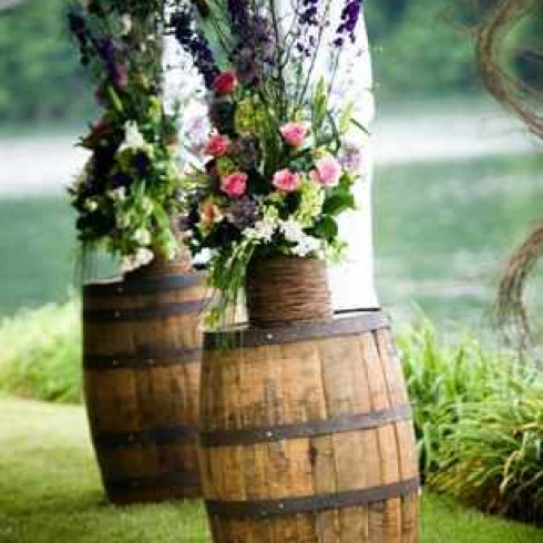 barrels_wedding_decor35