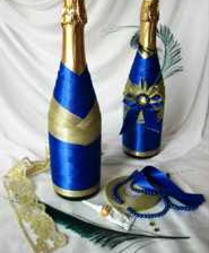 bottle-lenta-17