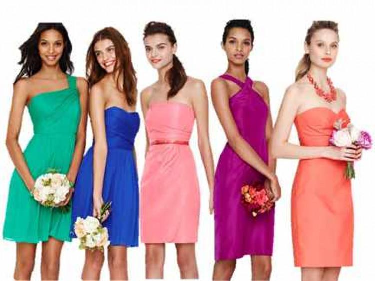 bridesmaid-dresses-2