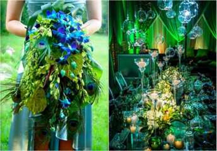 cvety-na-svadbu-tri-stilya-svadebnoj-floristiki-11