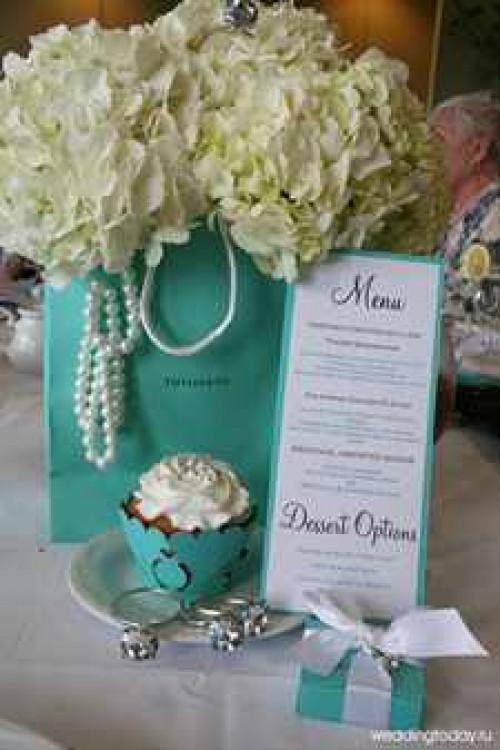 dekor-svadby-v-stile-tiffani-2